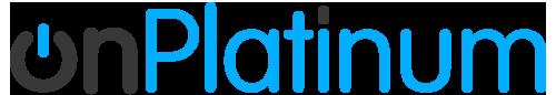 onPlatinum ICT Logo
