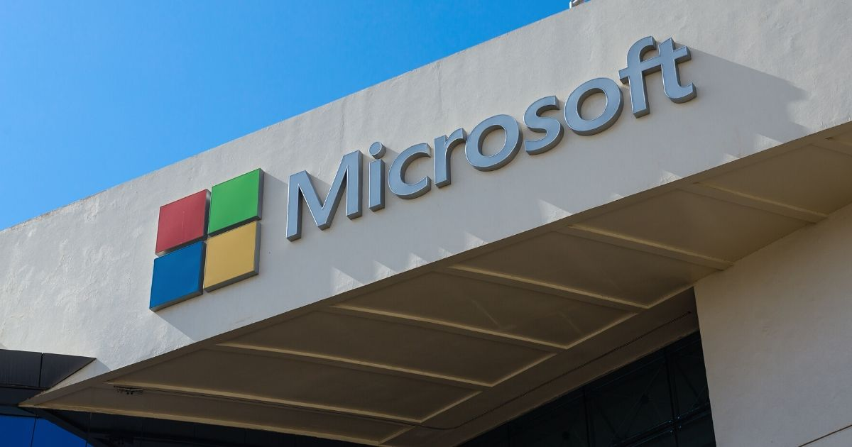 onPlatinum Microsoft end of support 2020
