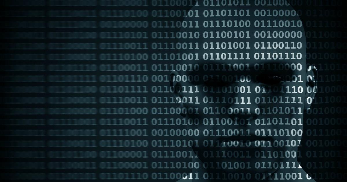 Government cyber attack