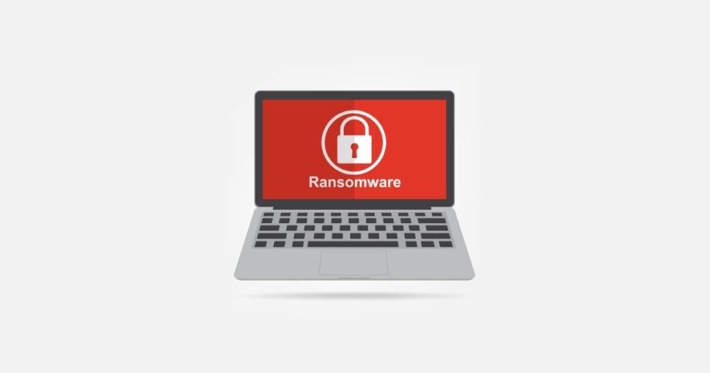 ransomware-cybersecurity-bully