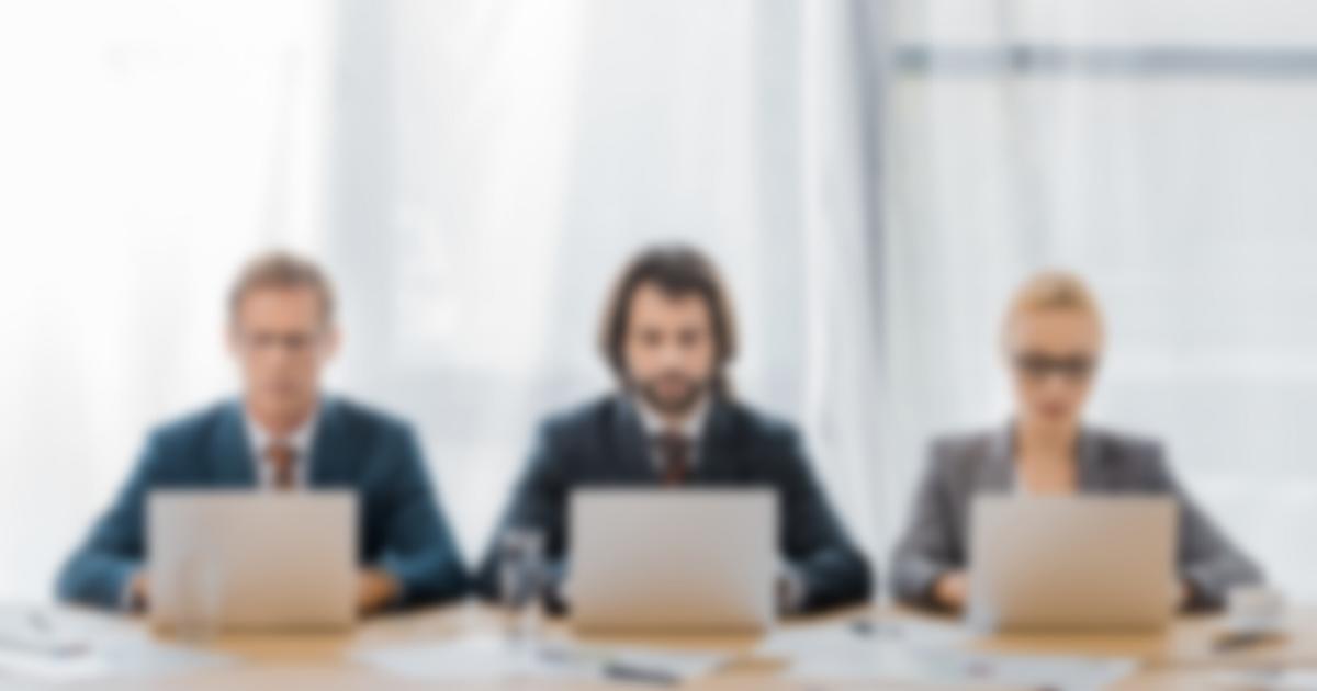 employee-security-risk-onplatinum