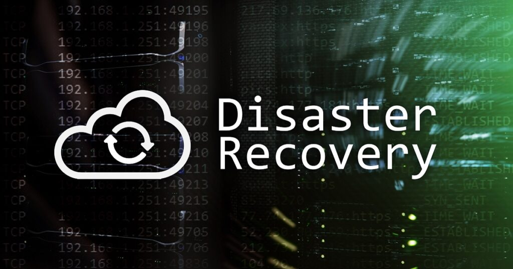 data-loss-disaster-recovery-onplatinum